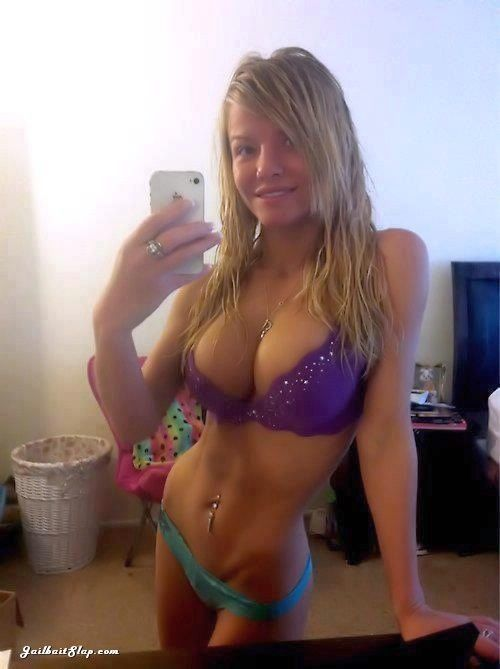 schoolgirl filled with cum porn