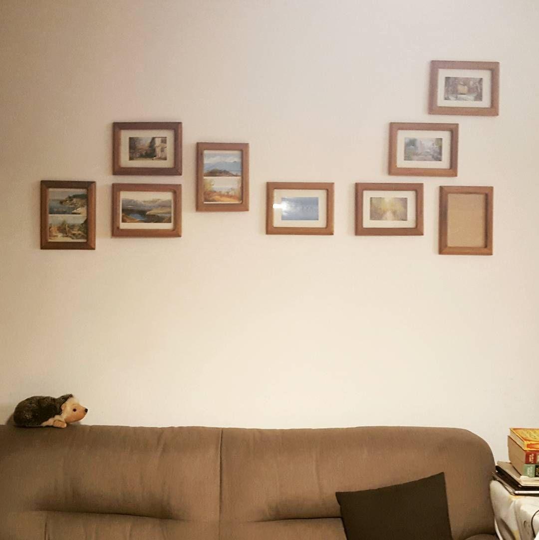 Homedecor art painting nice home interior  design idea also rh pinterest