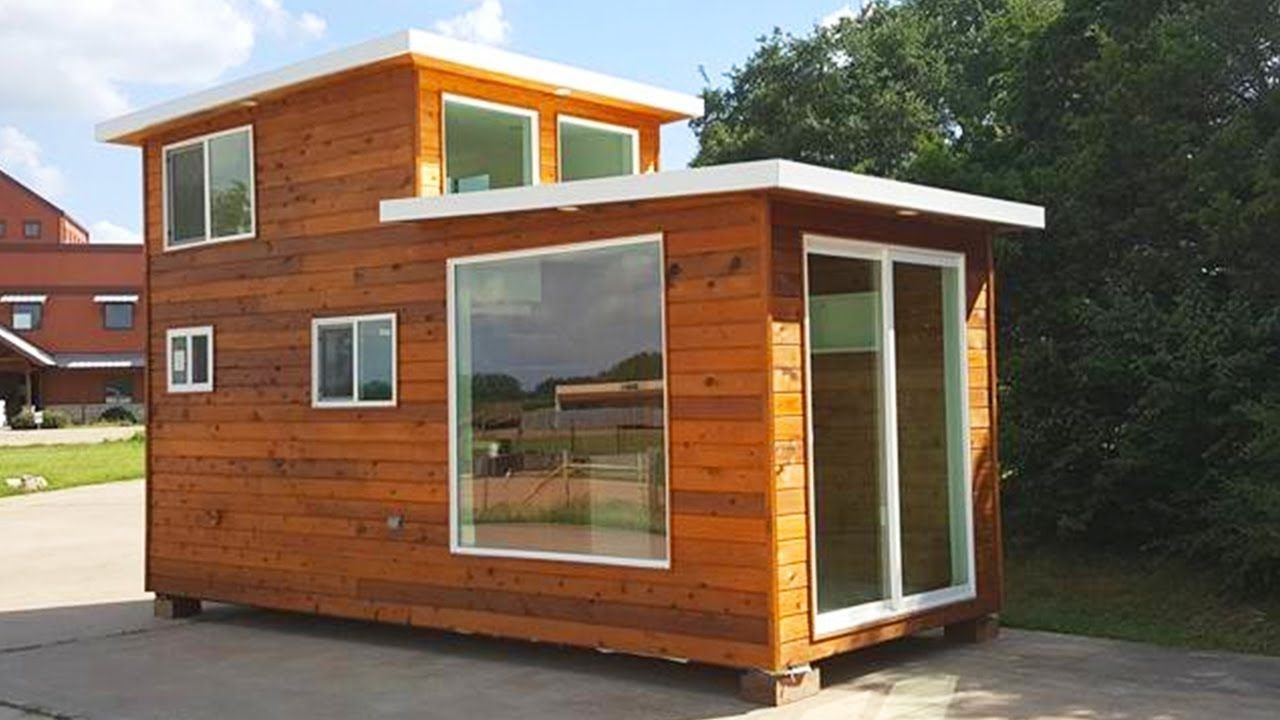 Fabulous Kountry Containers Loft Home The Beautiful