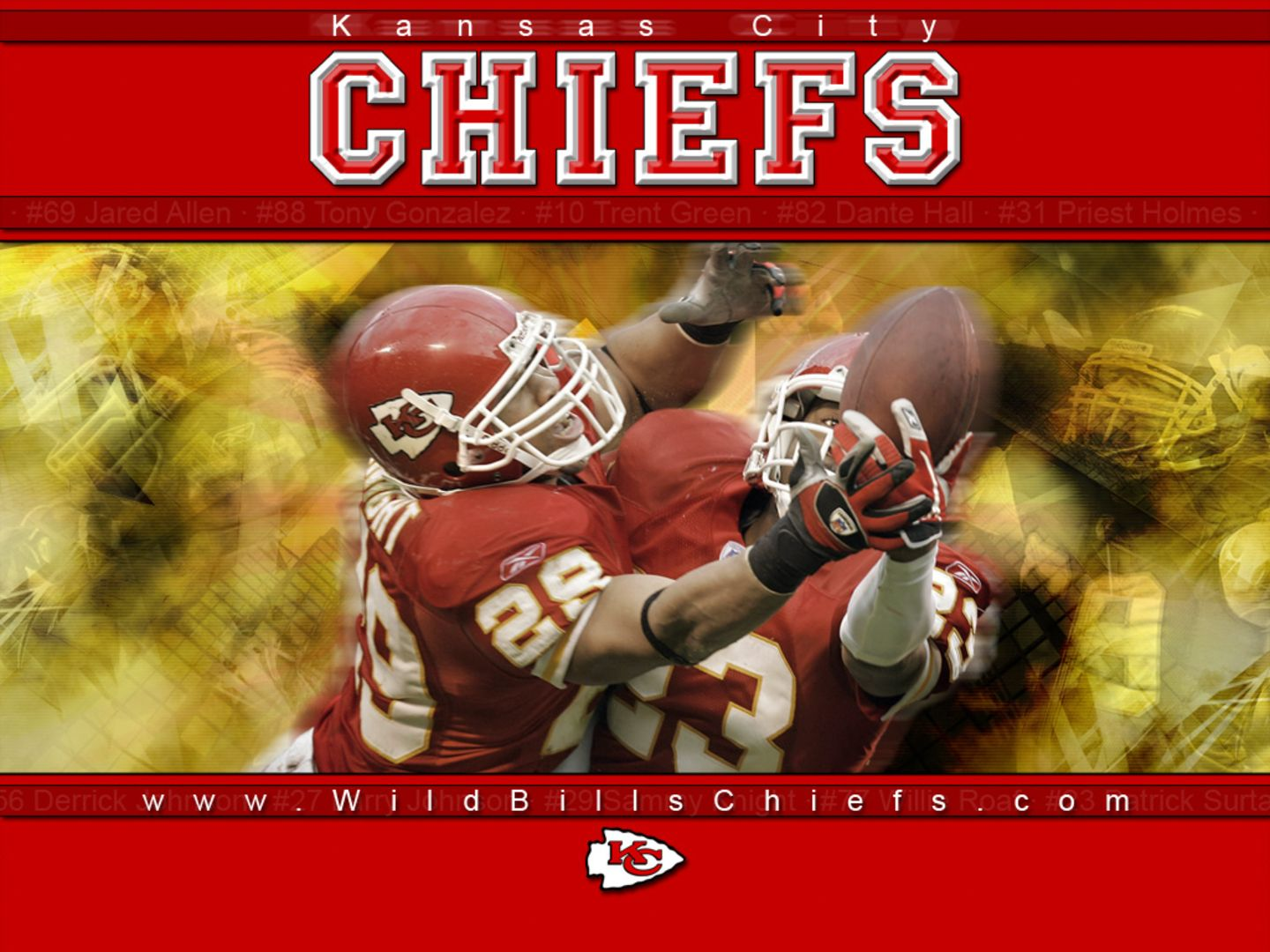 Kansas City Chiefs Nfl Hd Desktop Wallpaper Instagram Photo Background Image Chiefs Wallpaper Kansas City Chiefs Kc Chiefs