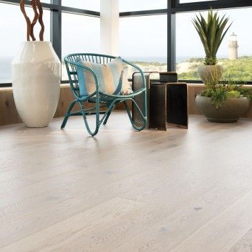 Canu0027t Wait To Have A Hardwood Floor, But Donu0027t Know Where To Start? Want To  Learn More About Our Superior Quality Prefinished Hardwood Flooring? Mirage  Can ...