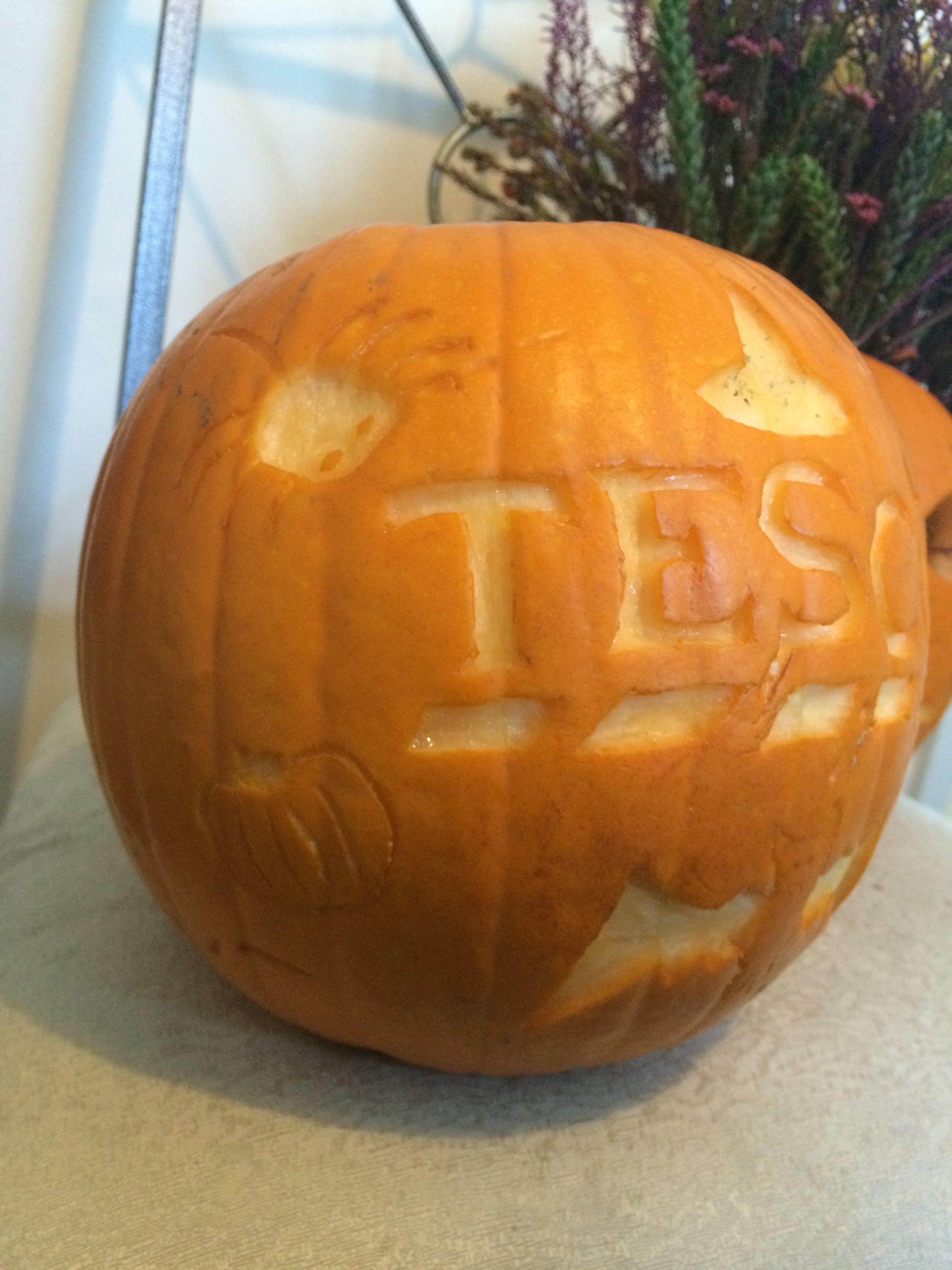 tesco jack o lantern halloween pumpkin | halloween pumpkin carving
