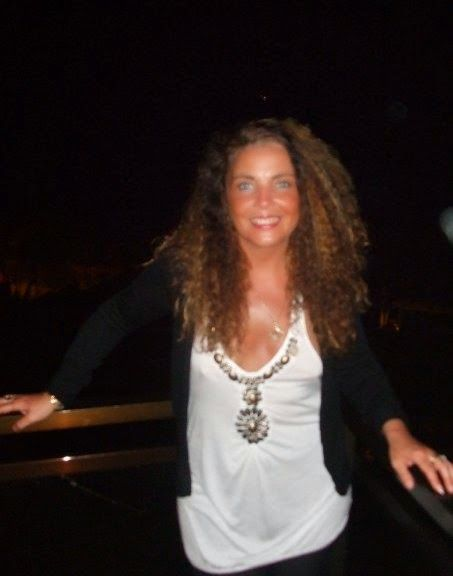 Exclusive Interview With Cancer Survivor Karen Massey Raw Vegan