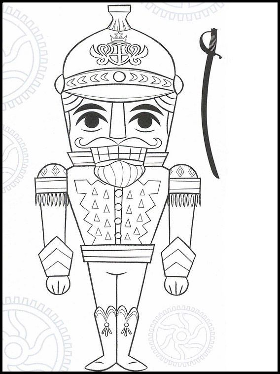 pin auf printable coloring pages