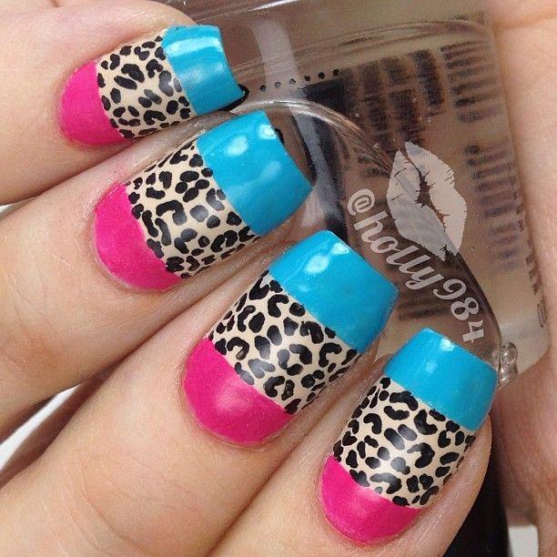 Cheetah MIx