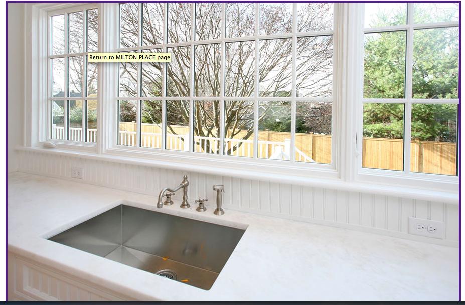 kitchen window design - Google Search | Kitchen Windows | Pinterest ...