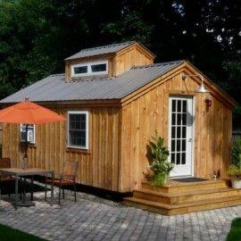 Sugar Shack Archives Jamaica Cottage Shop Tiny House Kits Prefab Cottages Prefab Cabins