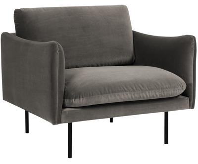 Das Mobel Einmaleins Sale Bei Westwing Samt Sessel Sessel Und Sessel Kaufen