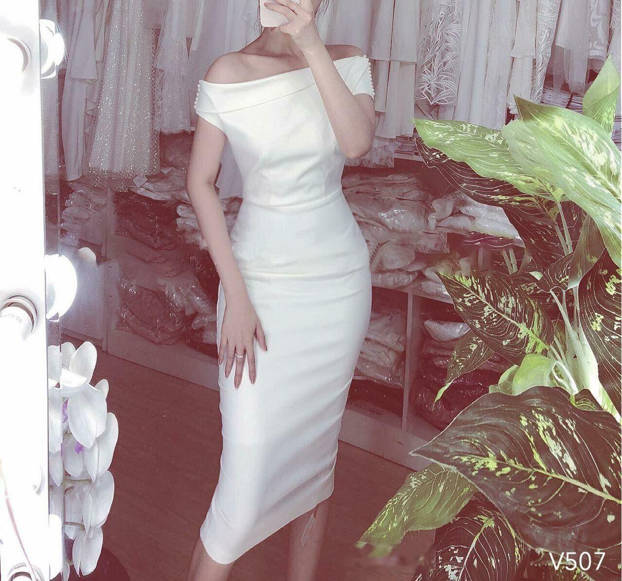 Pin by chơn từ on Áo đầm đẹp in pinterest dresses gowns