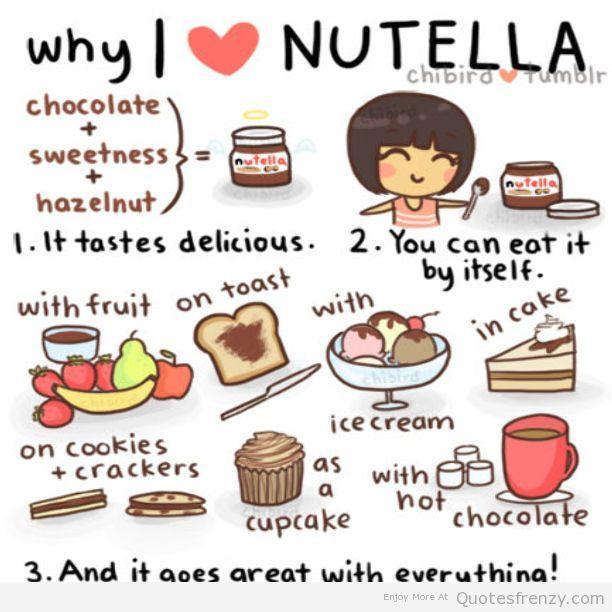 Cute Food Quotes Tumblr: WWW.BRANDONMCCLOSKEY.BIZ?utm_content