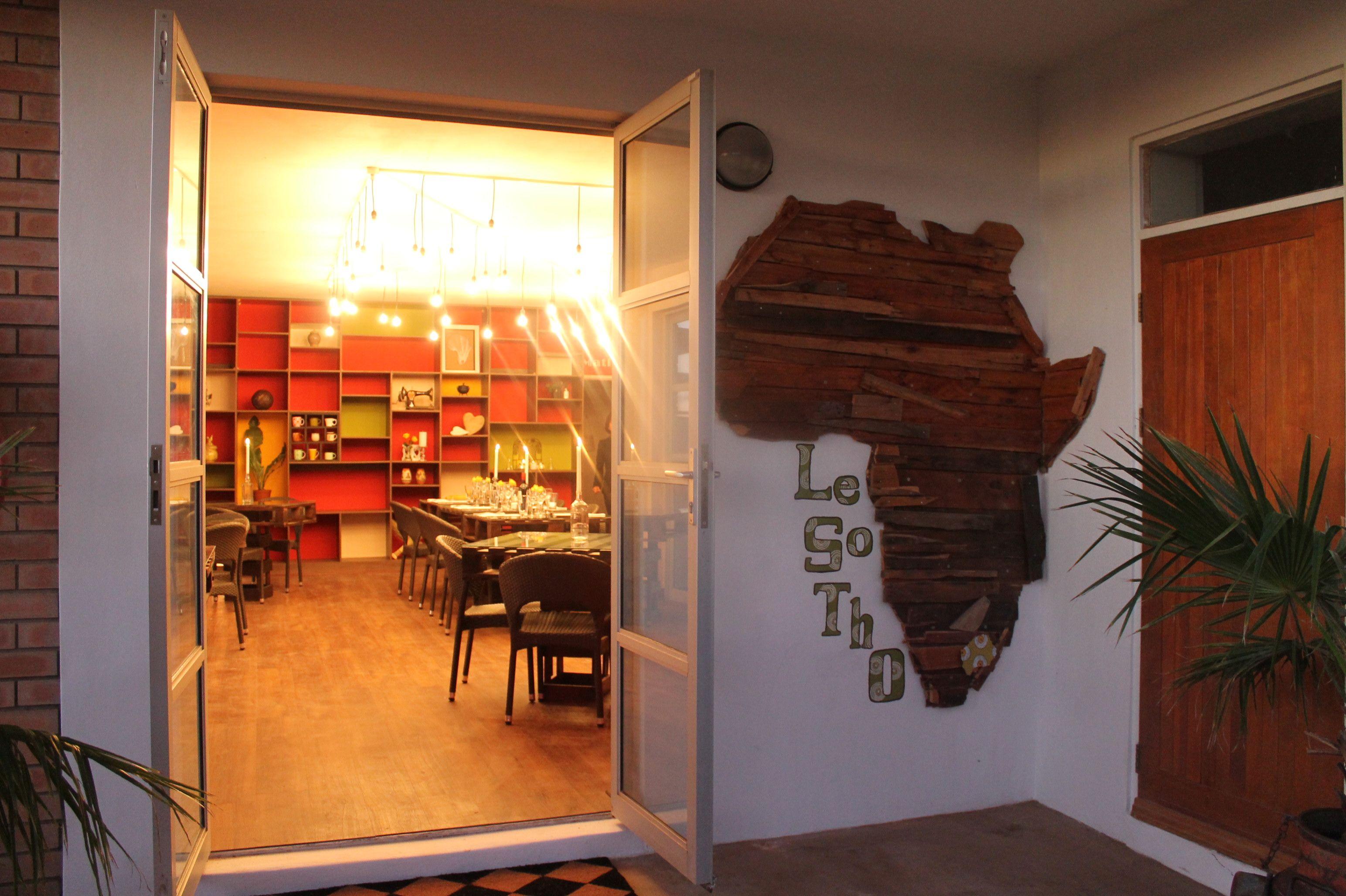 Xhosa wedding decor ideas  Front entrance  No Decor  Pinterest  Front entrances
