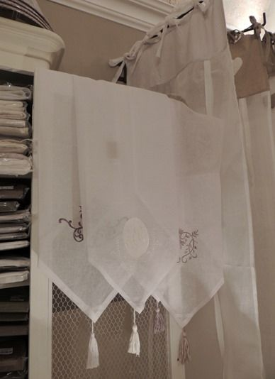 grembiuli cucina natale fai da te - Cerca con Google | шторы на ...