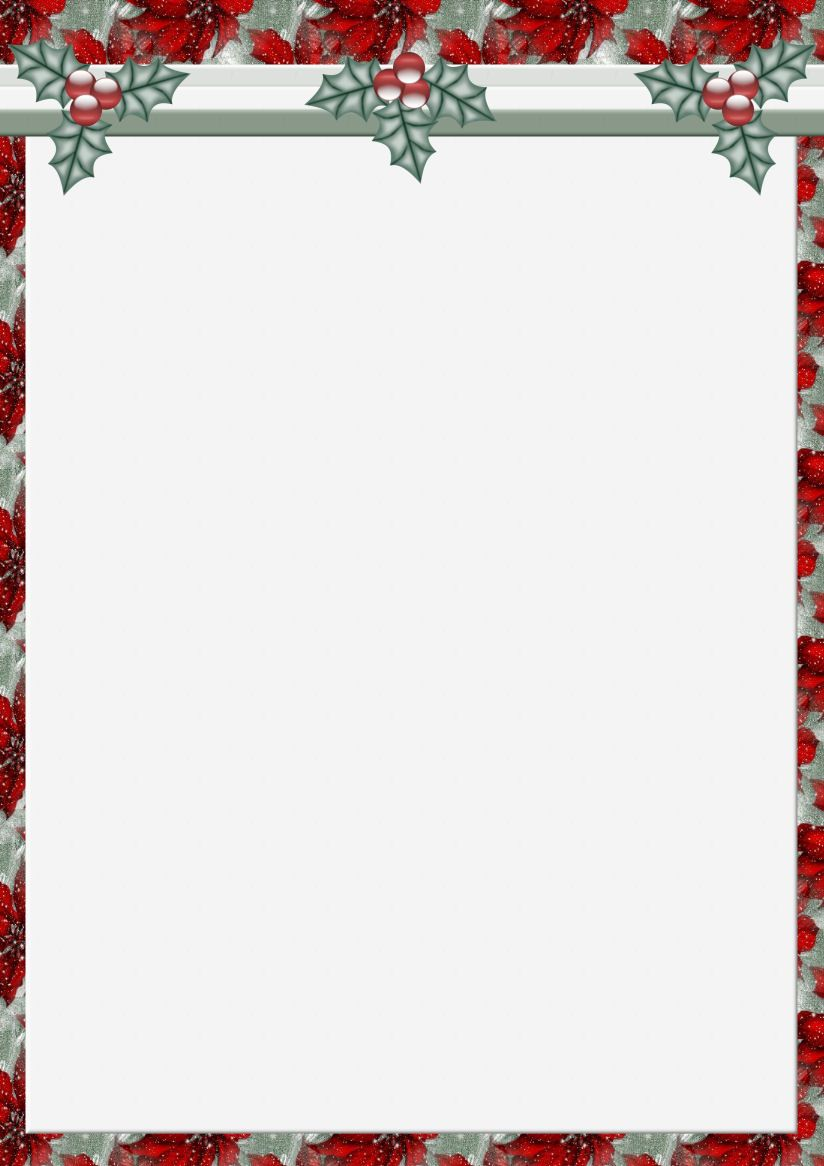 christmas stationery free google search holiday stationary