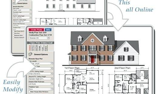 House Plan And Design With Photos Design Your Own House Plan Home Design Plans With Photos Philippines