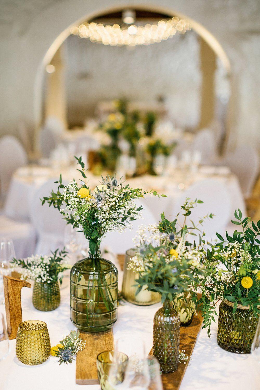 Urban Greenery Hochzeit Auf Schloss Ehrenfels Schloss Ehrenfels Hochzeit Rustikal Hochzeit