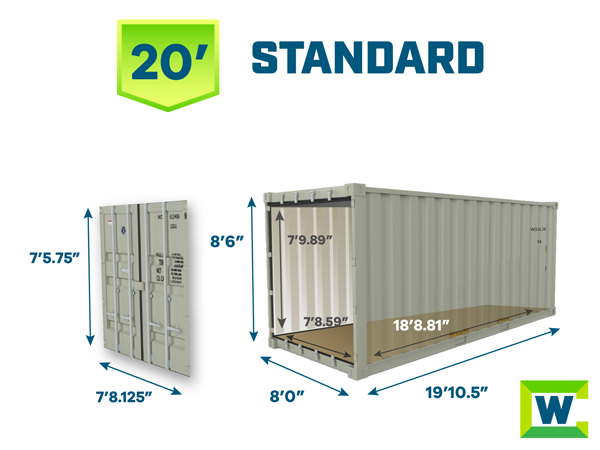 Shipping Cargo Storage Conex Containers For Sale Container Dimensions Shipping Container Dimensions Shipping Container Sheds