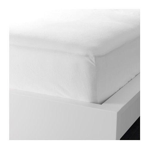 Mobilier Et Décoration Intérieur Et Extérieur Decor