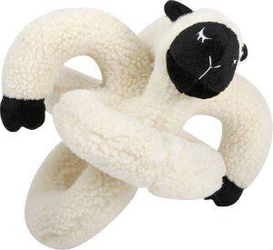 Loopies Lamb