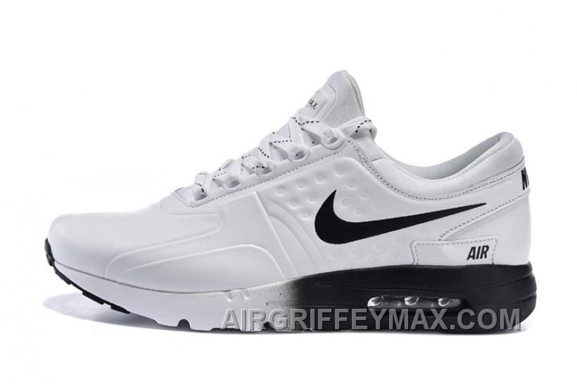 meet 50005 a8d21 Air max · httpwww.airgriffeymax.comfor-sale-soldes-