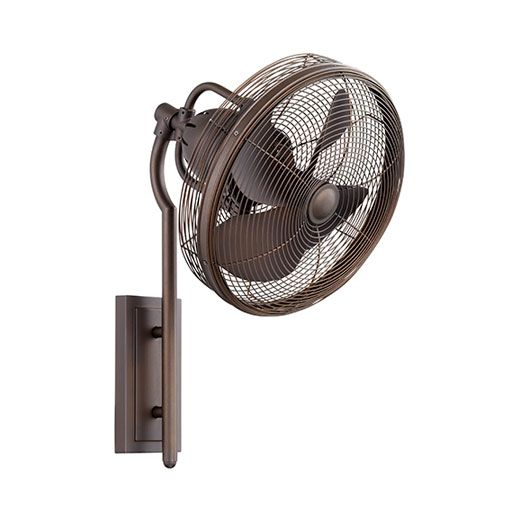 Outdoor Fan Outdoor Wall Fan Patio Fan Outdoor Ceiling Fans