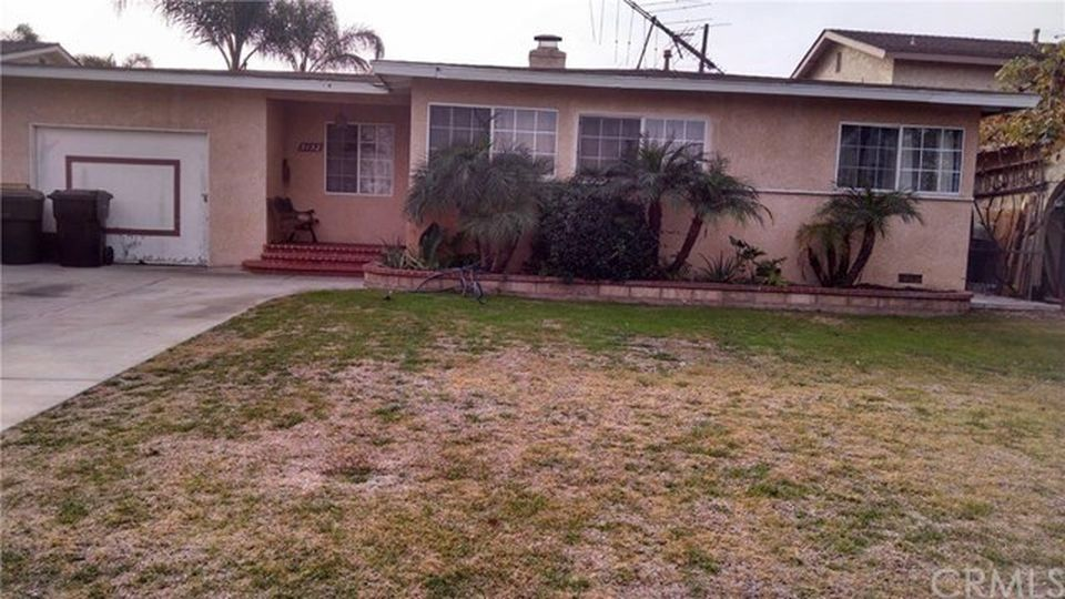 9152 Marlene Ave, Garden Grove, CA 92841 Zillow Garden