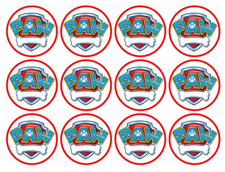 paw-patrol-free-printable-kit-013.jpg 876×670 piksel
