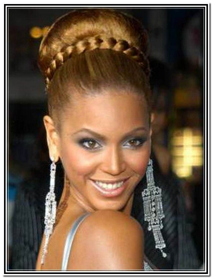 imgs for gt goddess braids updo hairstyles for black women