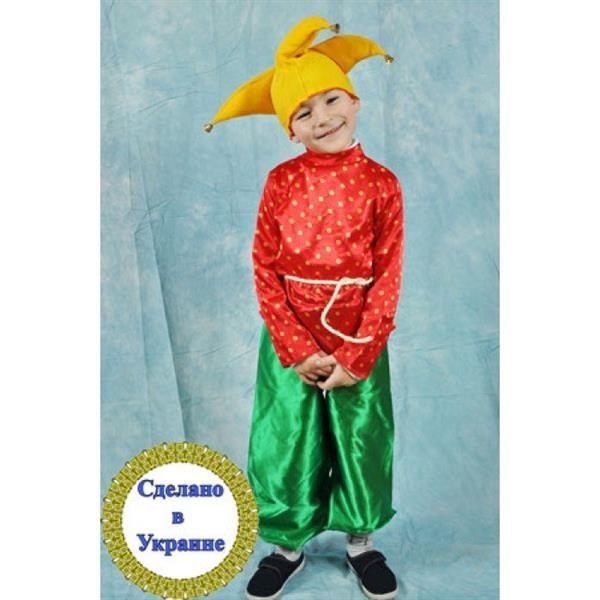 c9bb85ec58ef Маскарадные костюмы зайчиков в спб   Одеваемся со вкусом   Pinterest