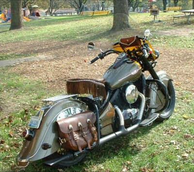 I Like The Old School Saddlebags Motorcycles And Scooter Rockabilly Cars Indian Motorbike