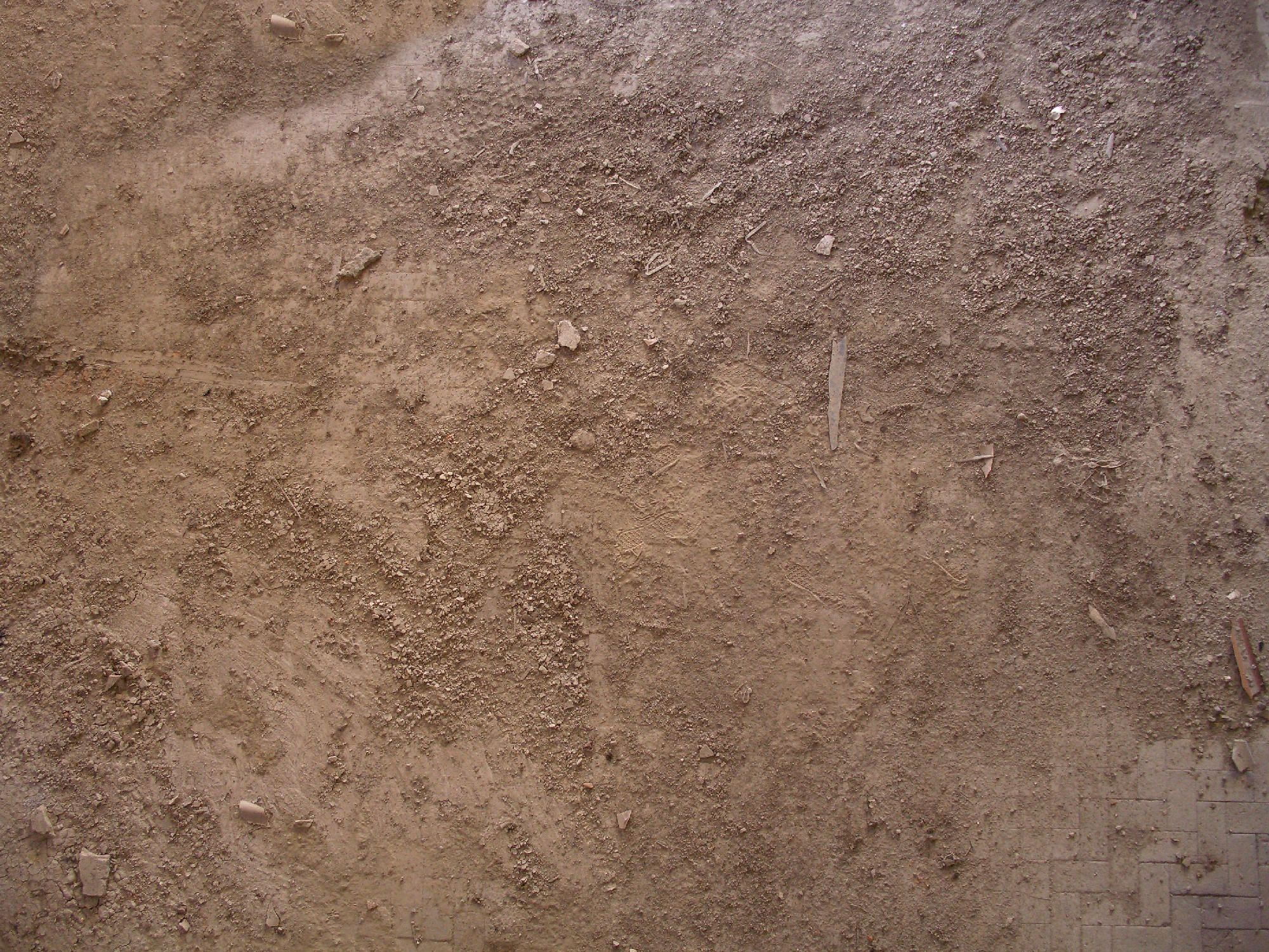 Lava texture bing images - Free Texture Very Dirt Ground Floor 2 Ground Lugher Texture Library