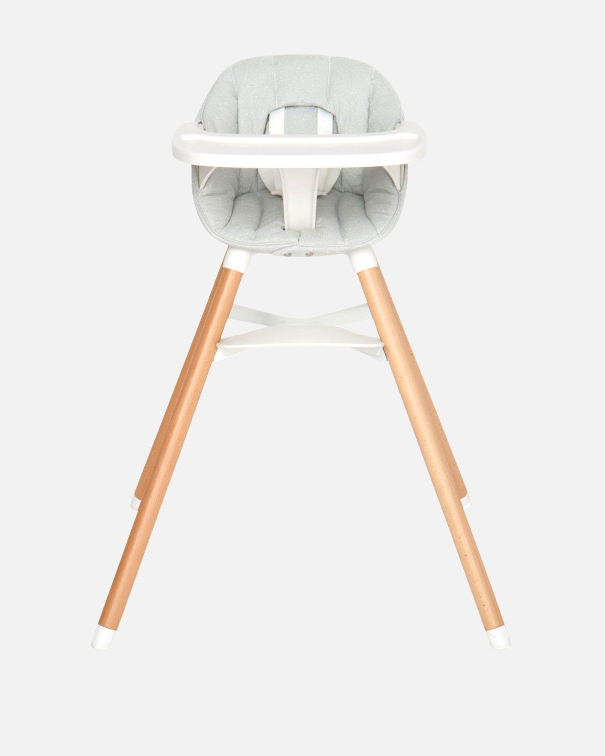 The Chair Baby High Chair Chair Wood High Chairs