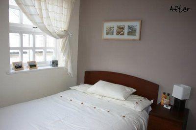 Dulux Soft Truffle Good Photos Dulux Paint Home Decor