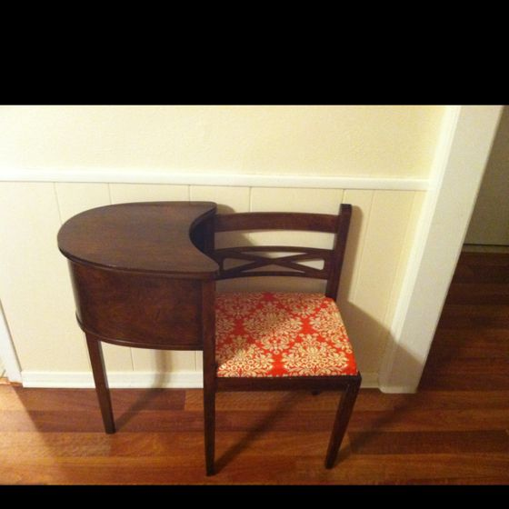 Gossip Bench I Love Benchestelephone Chairs