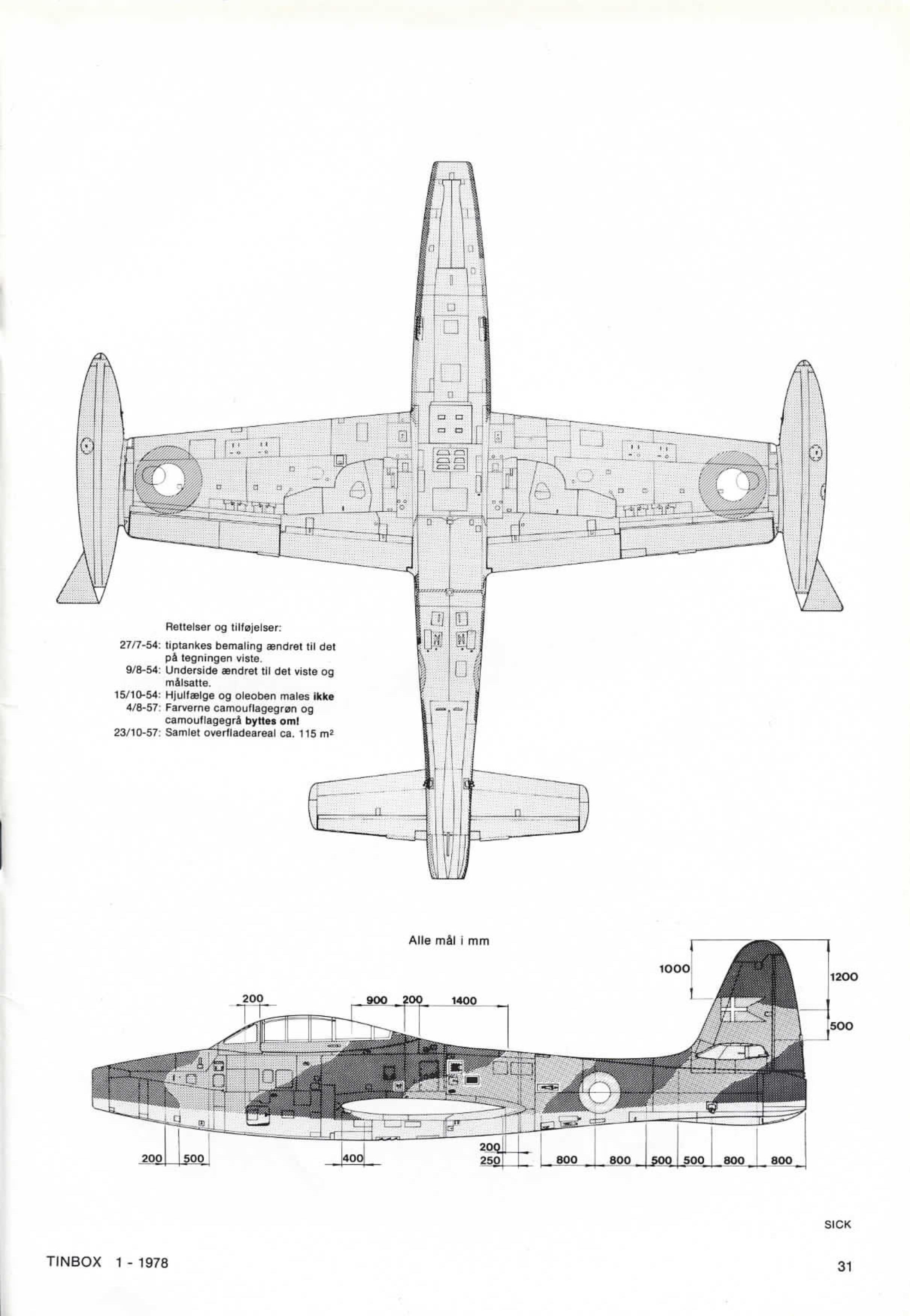 Pin By Joe Shepherd Ii On Aviation Art Profiles