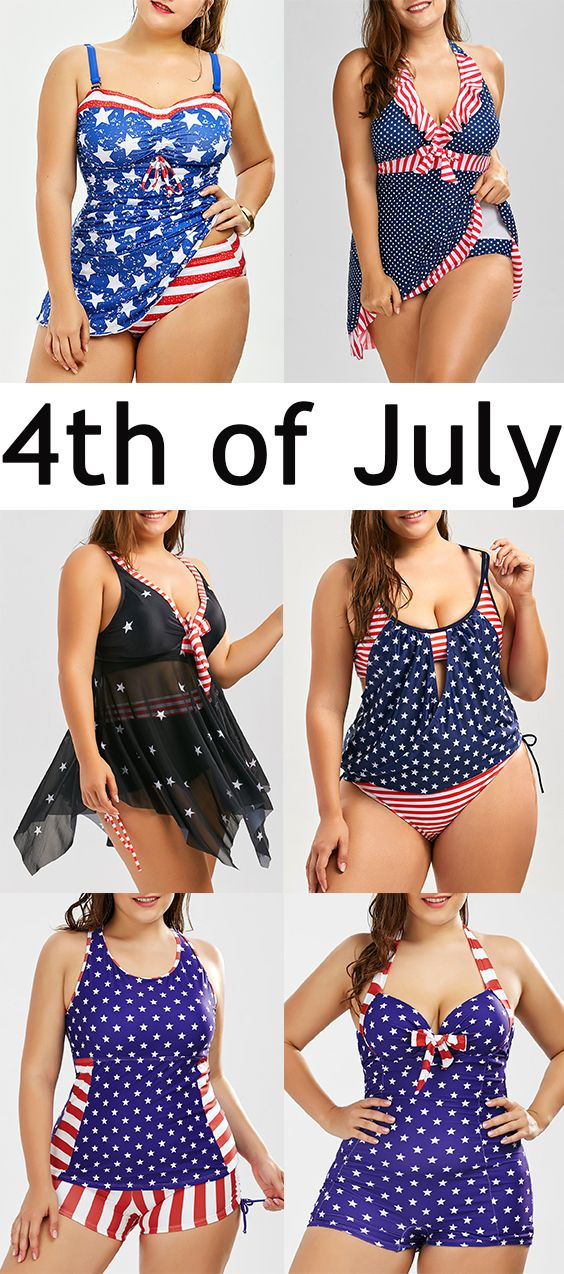 4f64c25637 summer outfits,bathing suits,plus size swimwear,one piece swimsuit,swimsuits  for women,swimming costume,plus size bathing suits,womens bathing suits, bathing ...