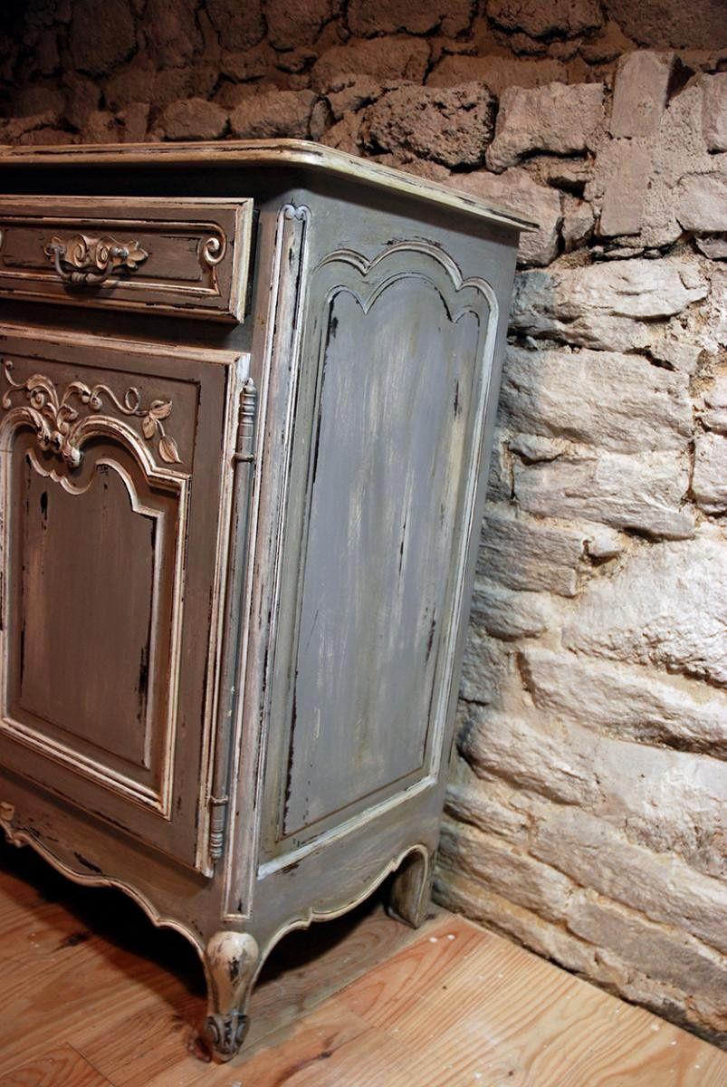 70 Le Bon Coin Meubles 06 In 2019 Armoire Home Decor Furniture