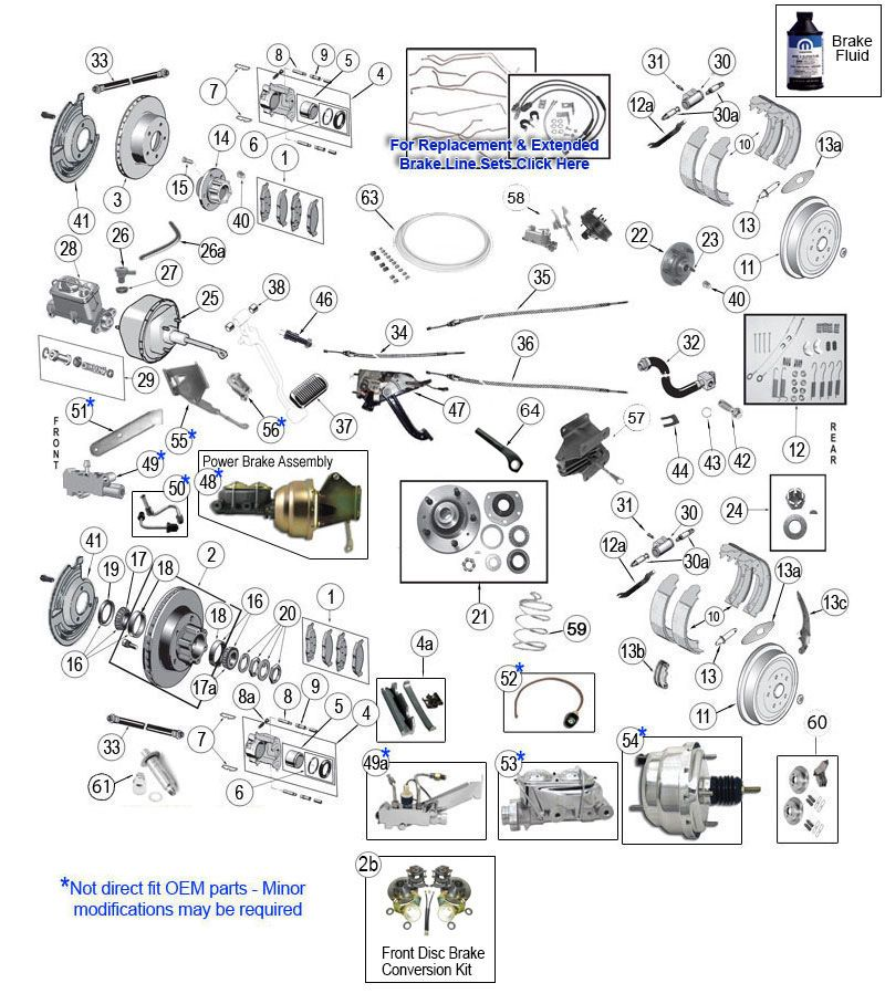 1980 Jeep Cj5 Wiring Diagram - Diagram Schematic
