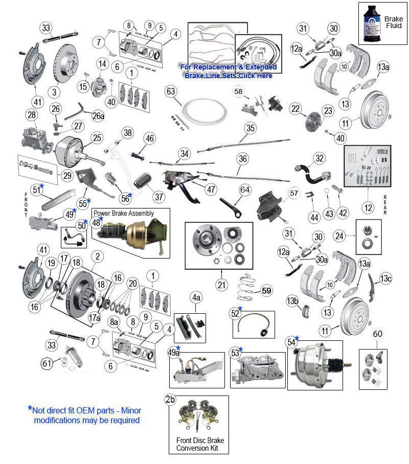 cj5 cj7 and cj8 scrambler jeep brake parts morris 4x4 center cj5 cj7 and cj8 scrambler jeep brake parts morris 4x4 center