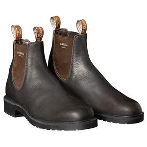 R.M.Williams Boots Stockyard Boots