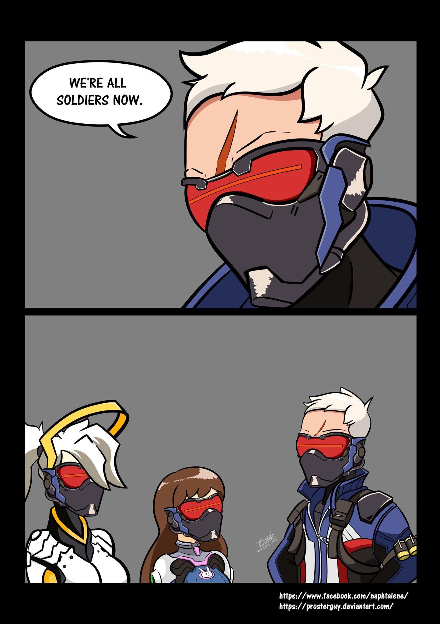 Overwatch Dumperini Overwatch Funny Overwatch Overwatch Memes