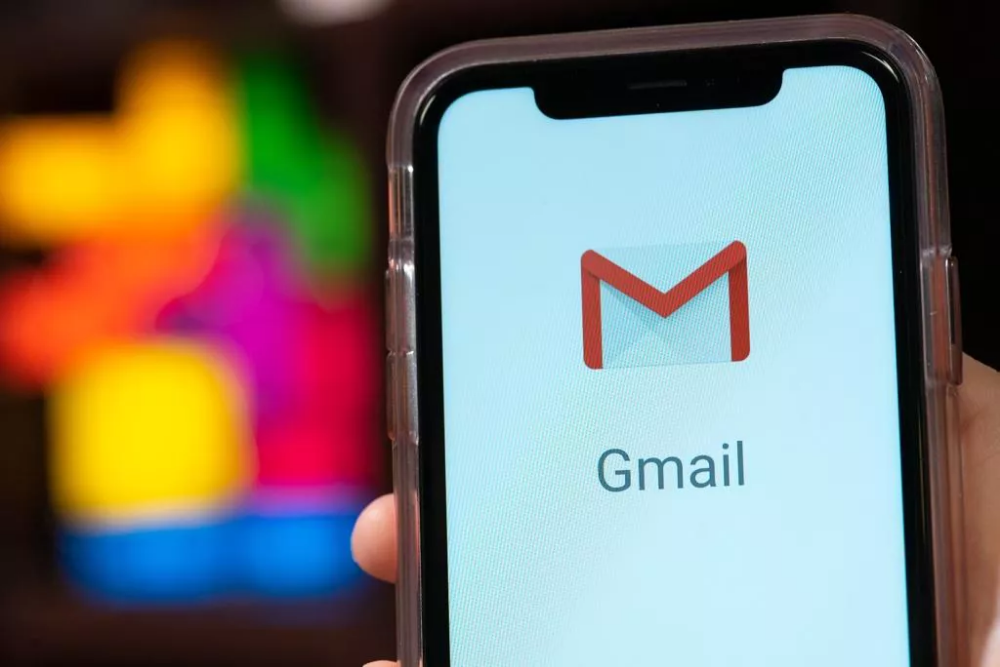 Don't be a jackass. Schedule Gmail messages to send later