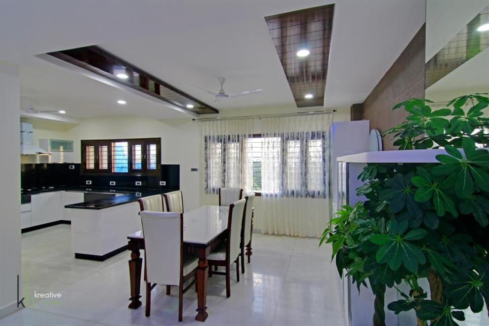 pavan kakade - Hyderabad , Andhra Pradesh , India | Dining ...