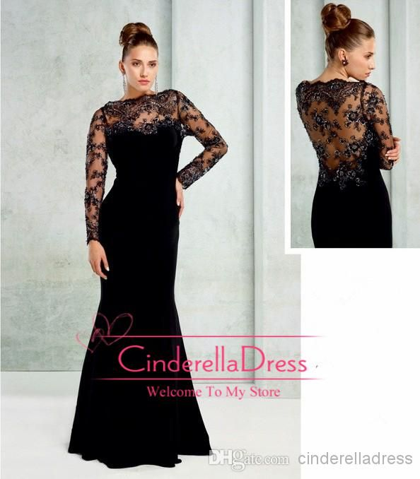 Plus Size Mother of the Bride Dresses 2014
