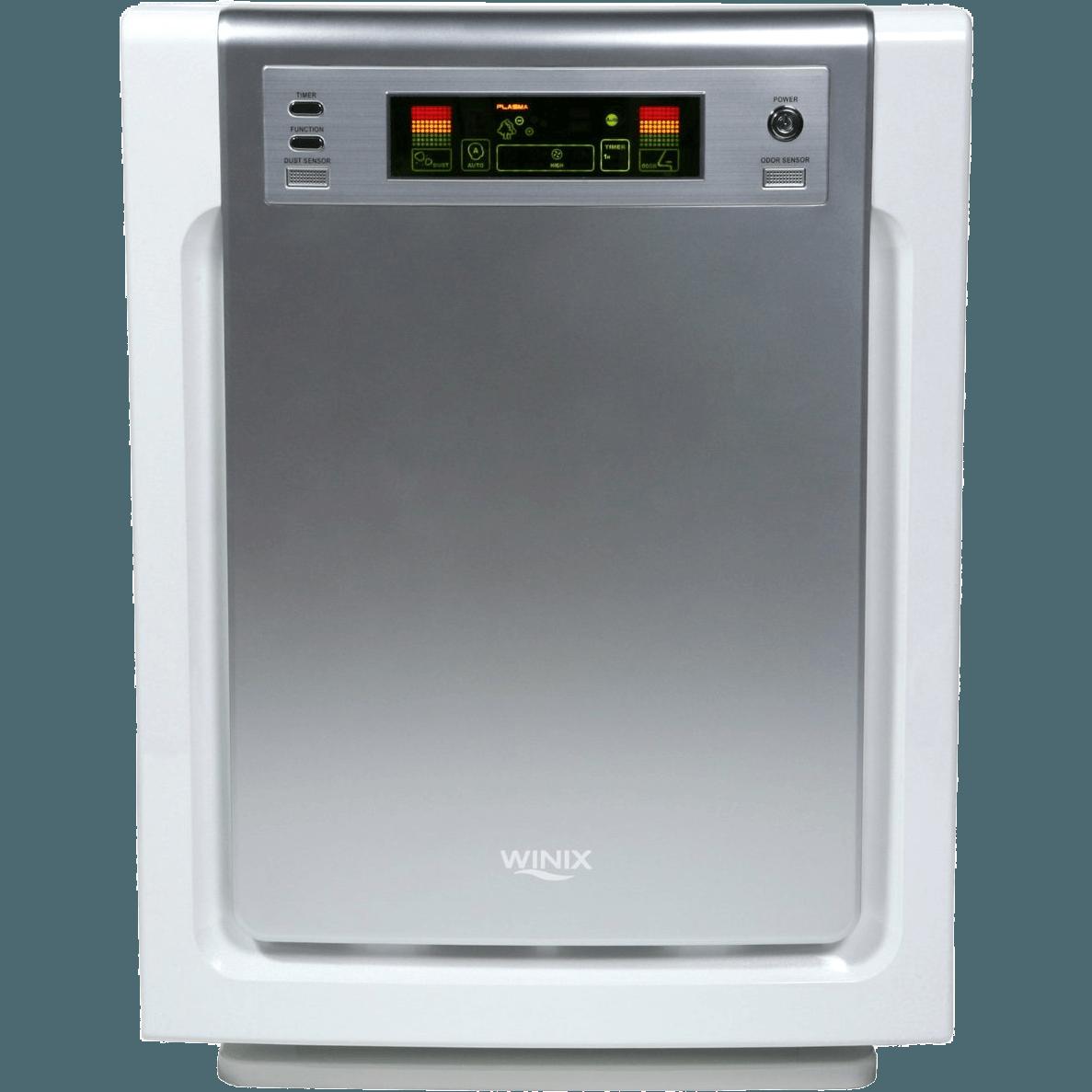 Winix HR900 Ultimate Pet Air Purifier Sylvane Air