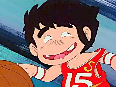 Gigi la trottola #cartoon #anime fav childhood cartoons