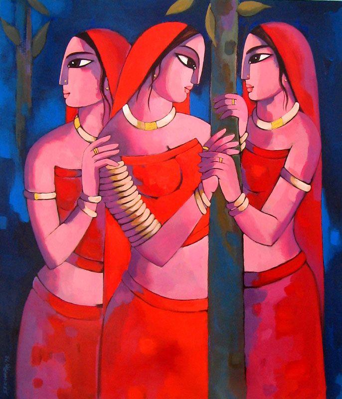 Shekhar Roy