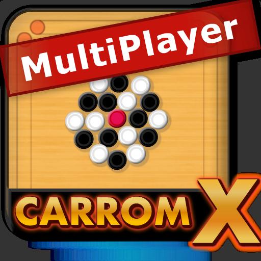 Carrom X 3d Online Multiplayer Carrom Game Apk Mod Android Sports Game Download Apk Mod Apkmod Unlimitedmon Typing Games Download Games Android Games
