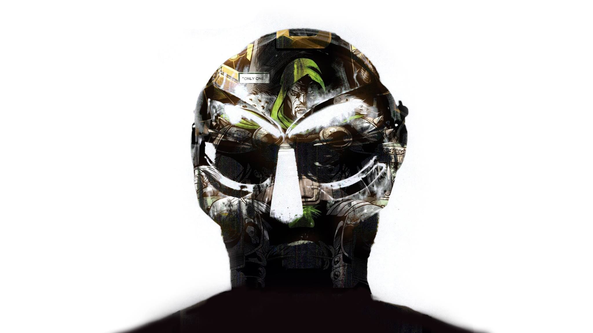 An Mf Doom Wallpaper I Made 1920x1080 Mf Doom Wallpaper Doom