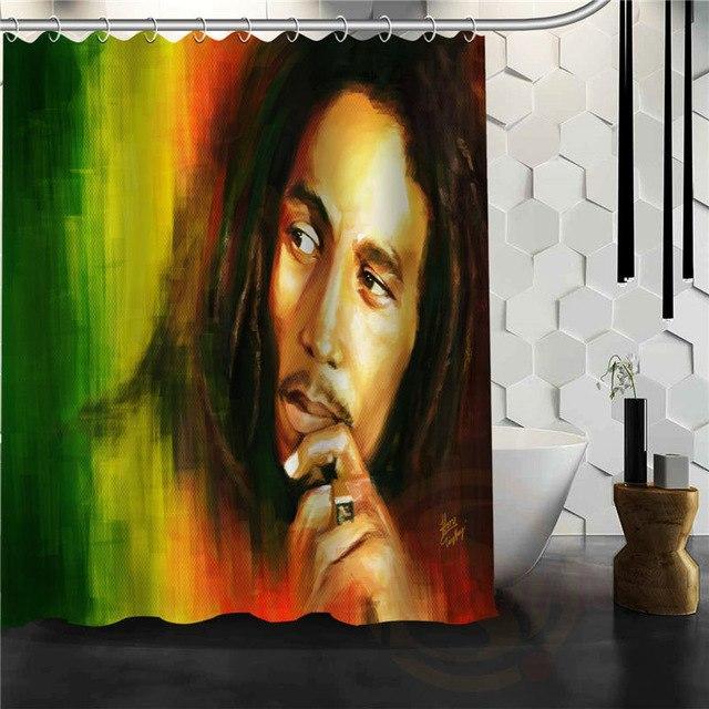 Bob Marley With Images Bob Marley Marley Bob