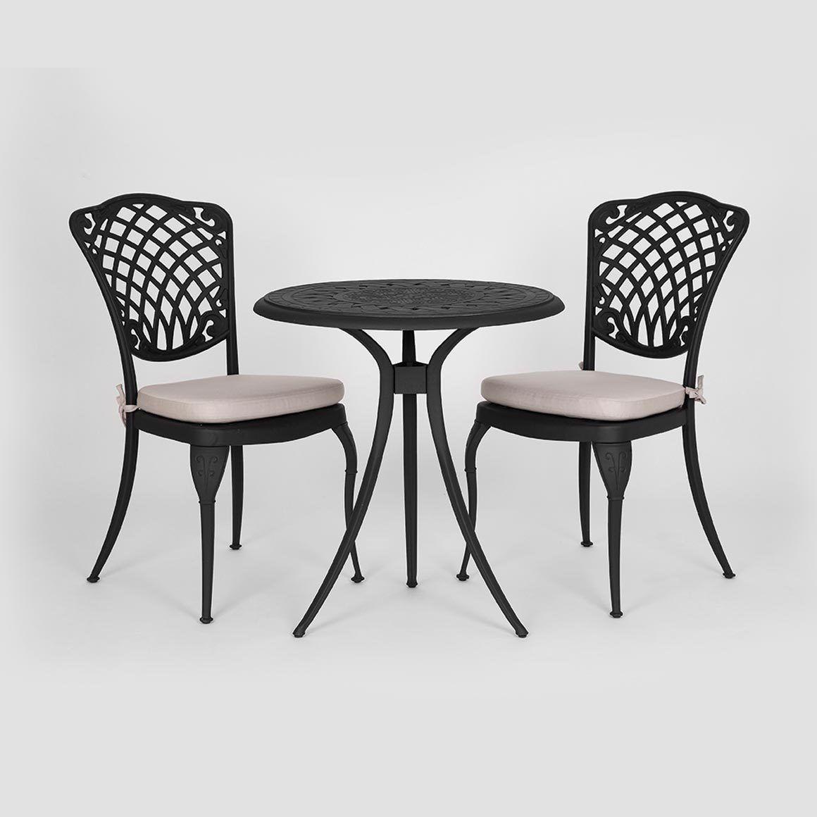 Remarkable Aluminium Patio Furniture Cape Town Patio Ideas Download Free Architecture Designs Scobabritishbridgeorg